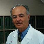 Dr. Marcello Mellino, MD