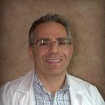 Dr. Wassim El-Hitti, MD