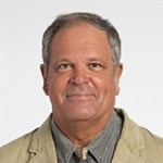 Dr. John Voytas, MD