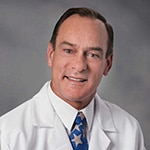 Dr. John Wolf, DO