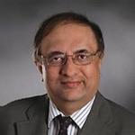 Dr. Kishor Patel, MD