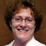 Dr. Lori Rusterholtz, MD