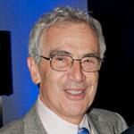 Dr. Mark Frankel, MD