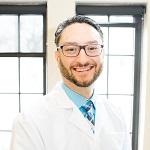 Dr. Angelo M. Barile, MD